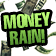 Moneyrainer